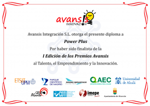 Diploma-Power-Plus-avansis